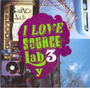 Source Lab 3y